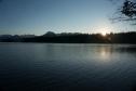 Bob Quinn Lake, NW BC